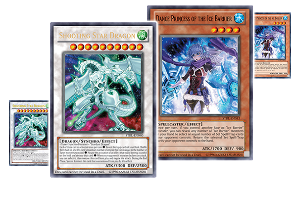 Duel monster cards png. Yu gi oh trading