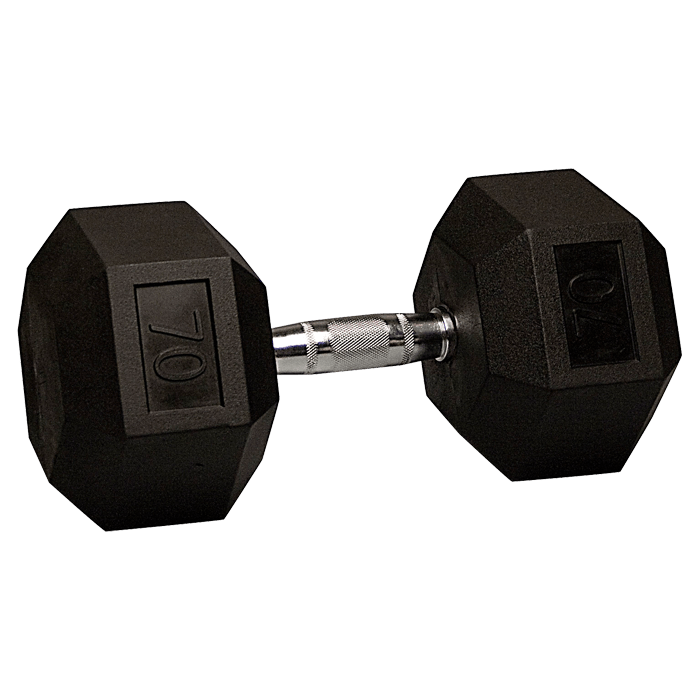 png dumbbell