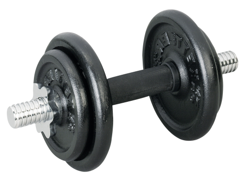 Transparent image pngpix. Dumbbell png picture download