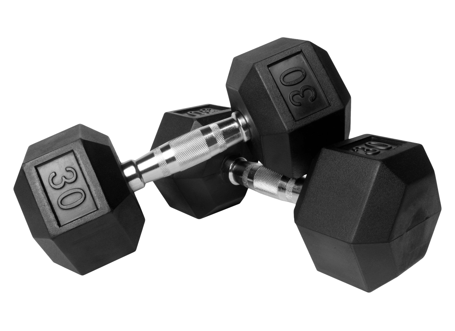 Dumb bell png. Dumbbells images free download