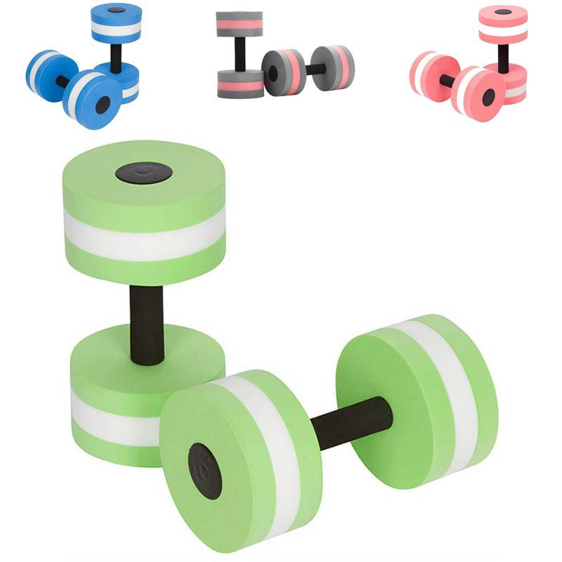 Dumbbell clipart gym tool. Wholesale fitness water pool
