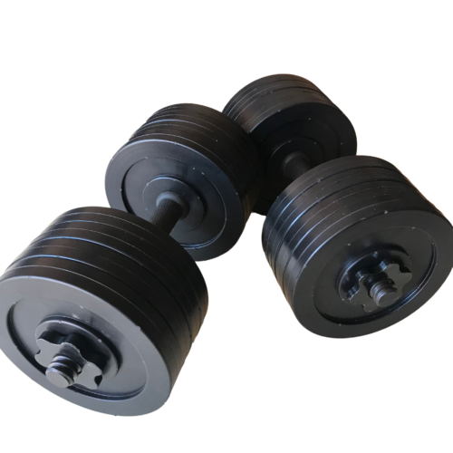 Dumbbell clipart workout gear. Fake weights lb barbell