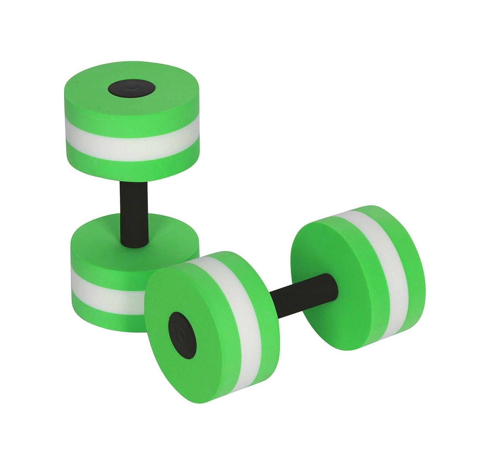Dumbbell clipart workout gear. Zeyu sports aquatic exercise