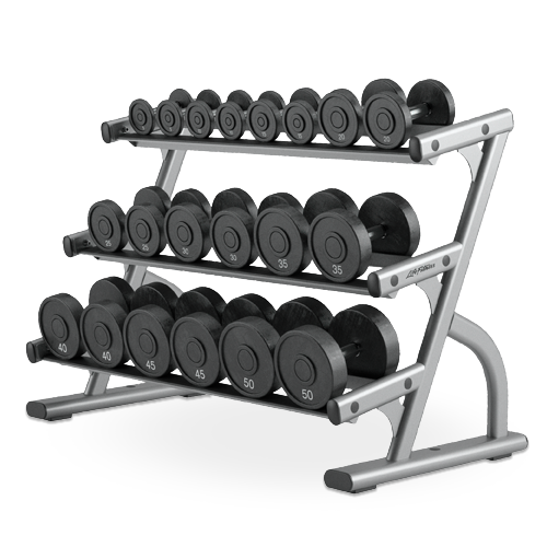 Dumbbell rack png. Tier osdb life