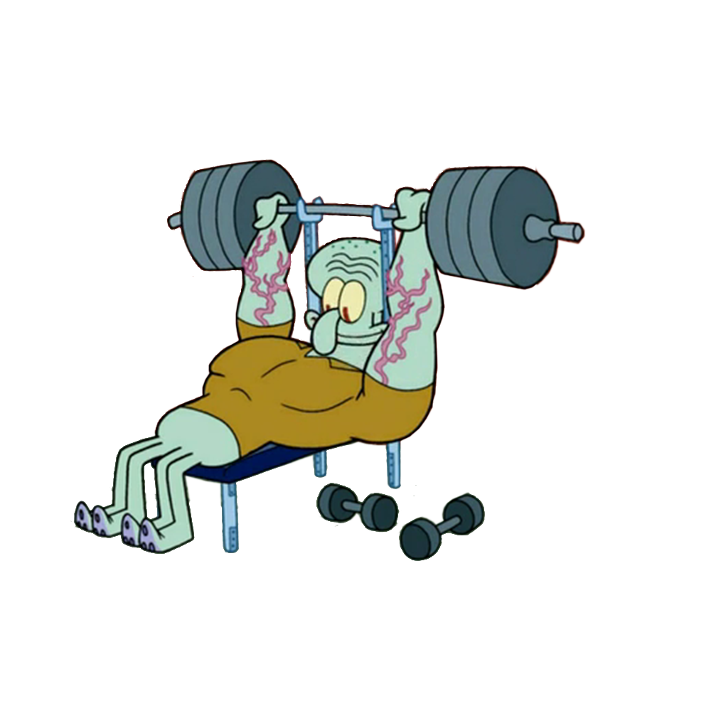 Strength clipart weight lifting. Dumbbells heavy clip arts