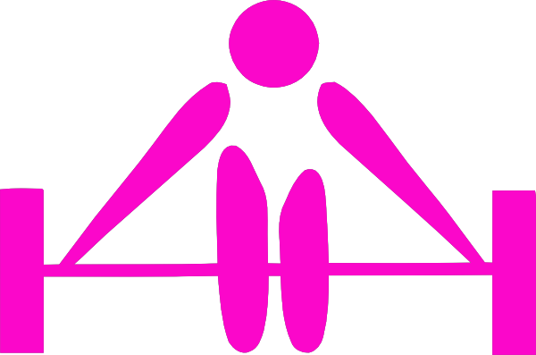 Weightlifting clipart lift weight. Lifting clip art at