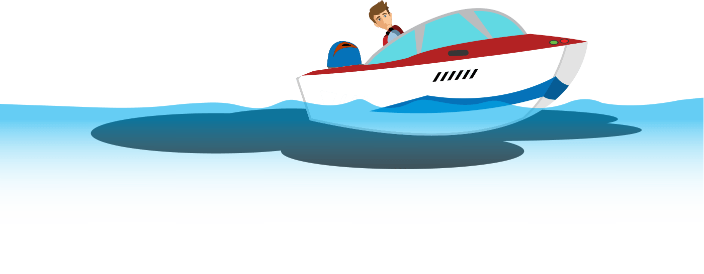Dump clipart dumping ground. Study guide chapter page