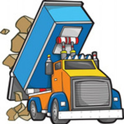 Dump clipart dumping ground. On twitter funniest anagrams
