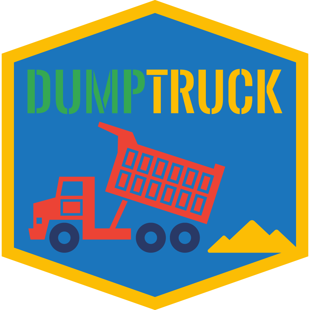 Dumptruck order manage and. Dump clipart sand truck graphic free download