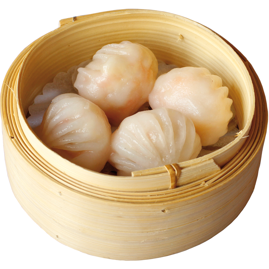 Dumplings drawing food hong kong. Dim sum classics how