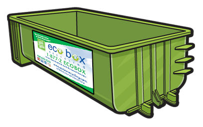Dumpsters. Dumpster clipart clipartlook