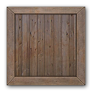 Dundjinni crate png. Mapping software forums crates
