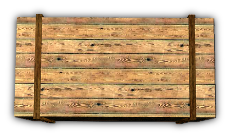 Dundjinni crate png. Mapping software forums ship