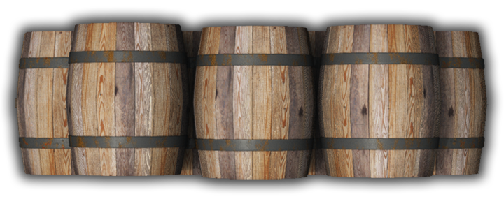 Dundjinni crate png. Mapping software forums barrels