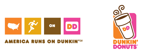 Dunkin donuts logo png. Promotional products in phoenix