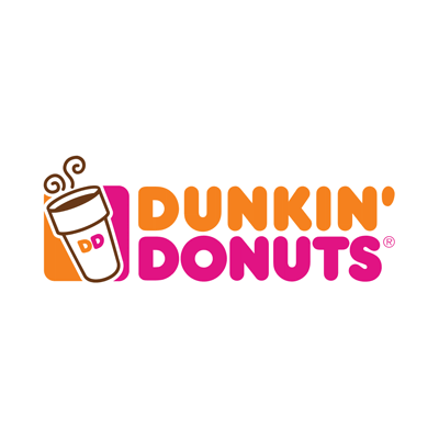 Dunkin donut png. Donuts at the crossings