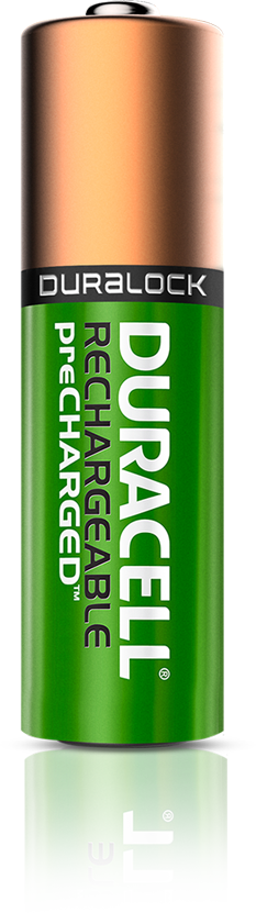 Duracell battery png. Technology batteries rechargeable aa