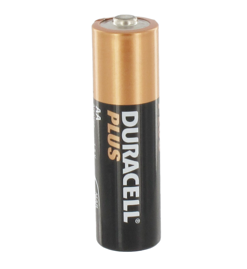 Duracell battery png. Aimpoint plus aa lr