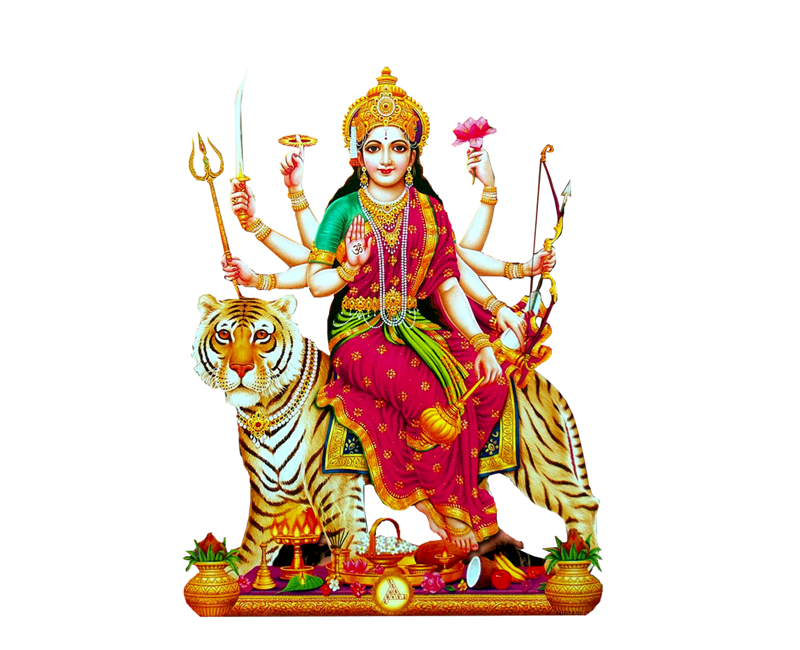Durga drawing durgaji. Png transparent images pluspng