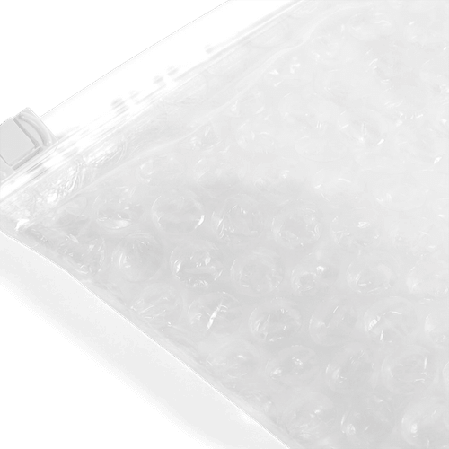 Dust and scratches png. Peel seal bags lumi