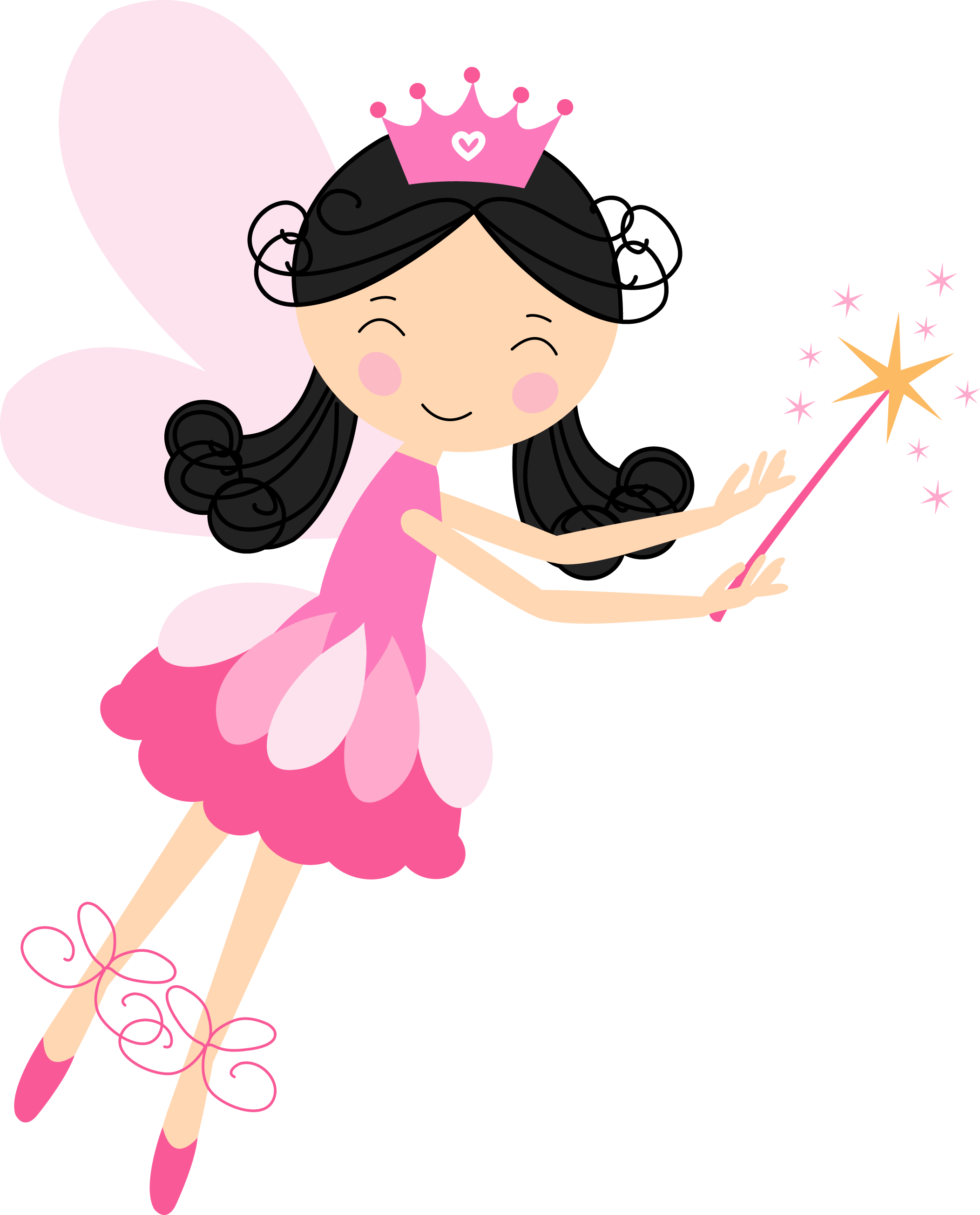 Dust clipart fairy. Alas etiquetas pinterest