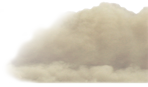 Dust cloud png. Marras wines south african