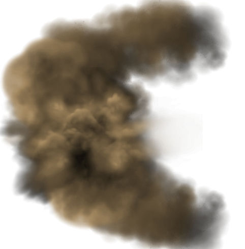 Dust cloud png. Tg traditional games search