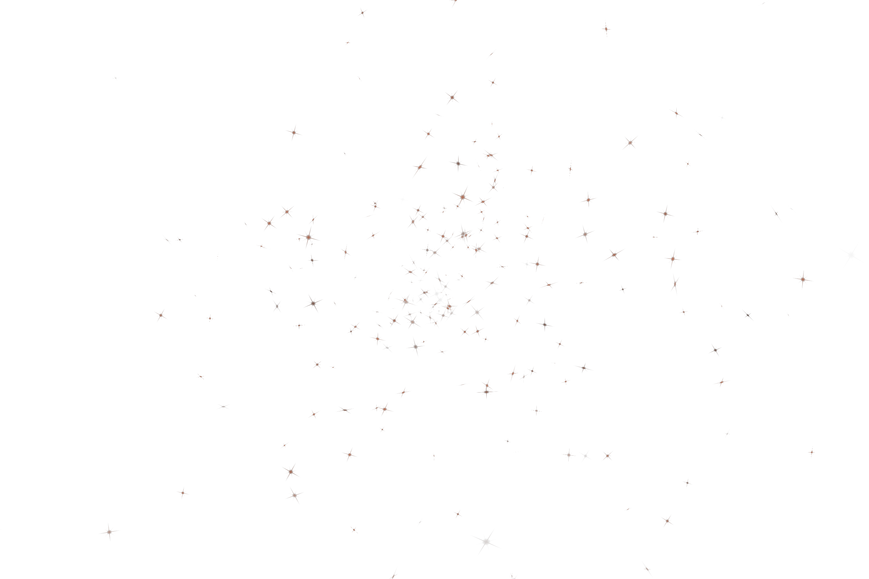 Dust particles png. Transparent images all free