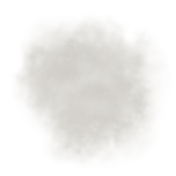 Dust particles texture png. Public revision art source