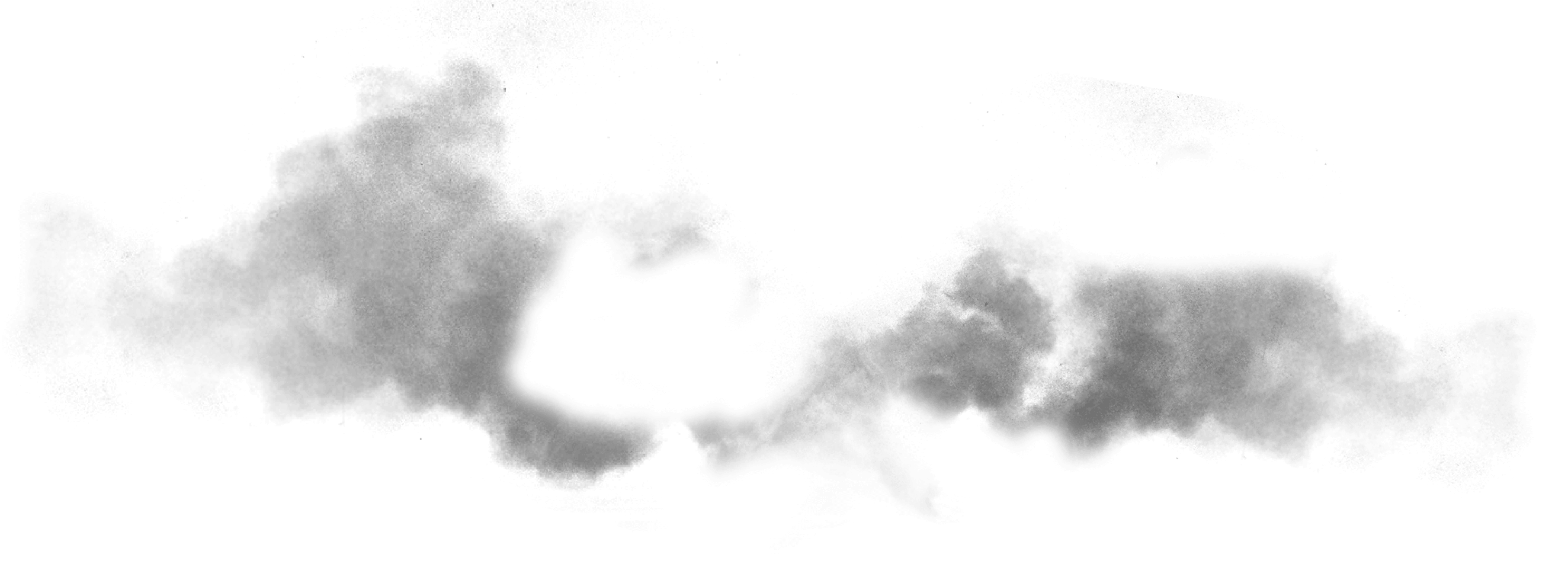 Dust png. Html dustwikipediapng