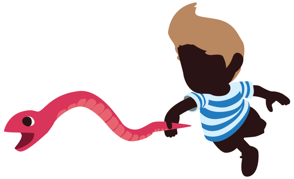Games vector snake. Duster lucas with rope