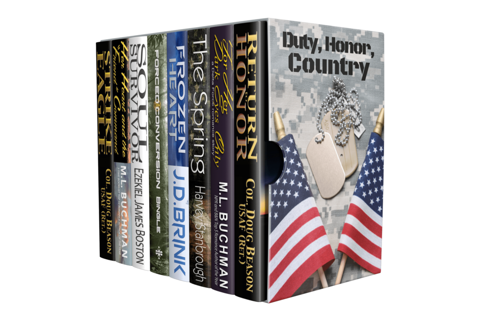 Duty honor country png. The bundle