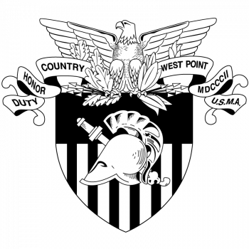 Duty honor country png. Milart com west point