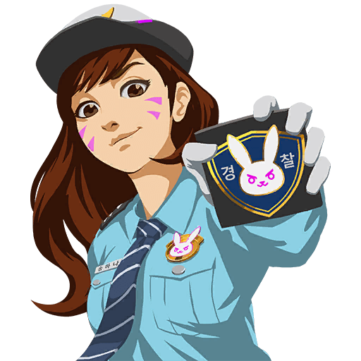 Dva png. Images in collection page