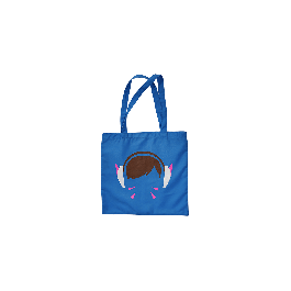 Overwatch d va tote. D.va png clipart library stock