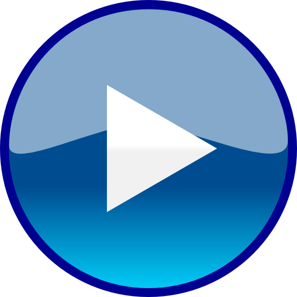 windows media player 12 png