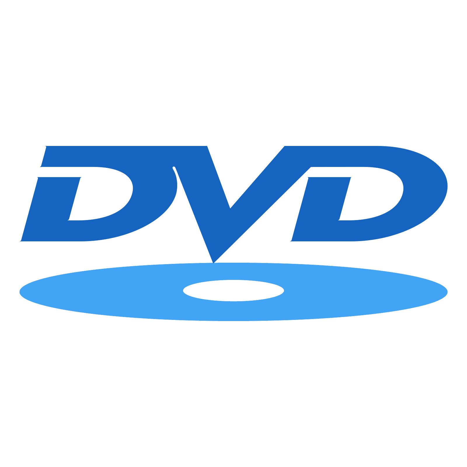 Dvd logo png. Icon free download and