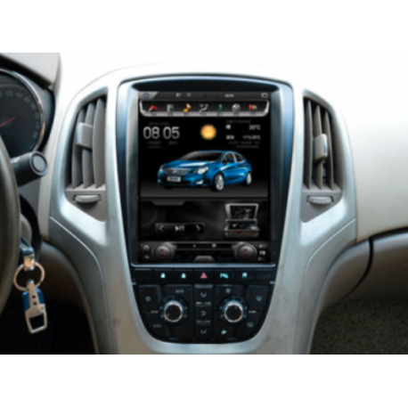 Dvd navigation buttons png. Car player auto radio