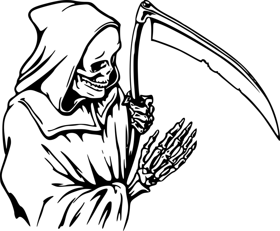 Death download danse macabre. Dying drawing jpg download