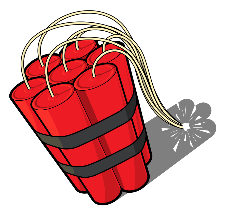 Image result for cartoon. Dynamite vector clip stock