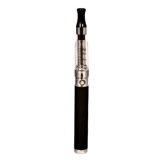 E cigarette png. Electronic images free download