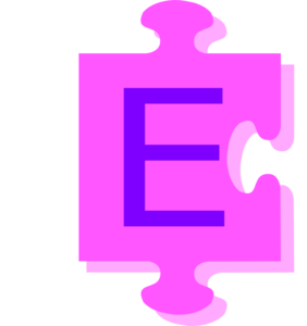 E clipart latter. Letter at getdrawings com