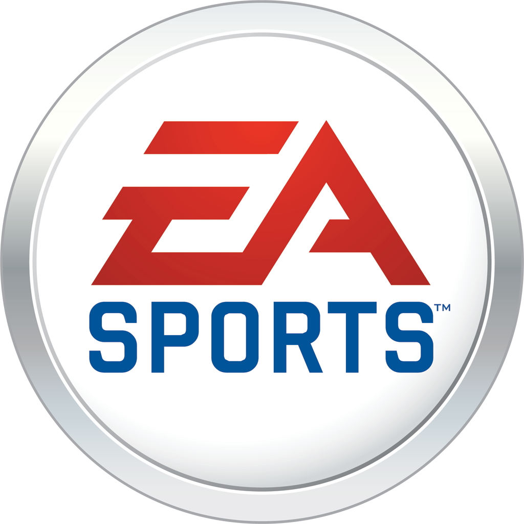 Ea games logo png. Sports nba pinterest logos