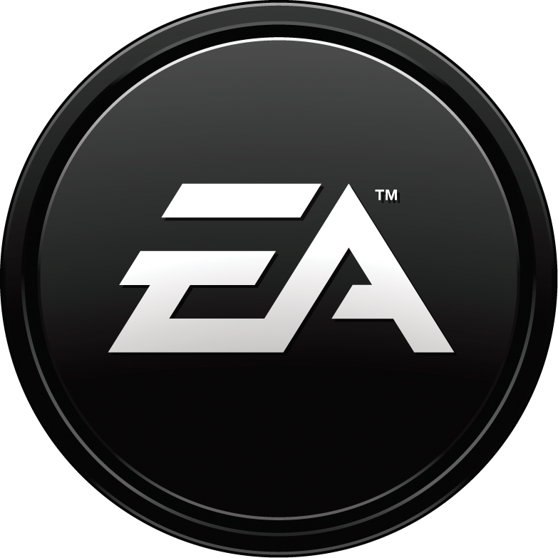 Ea games logo png. Image looney tunes wiki