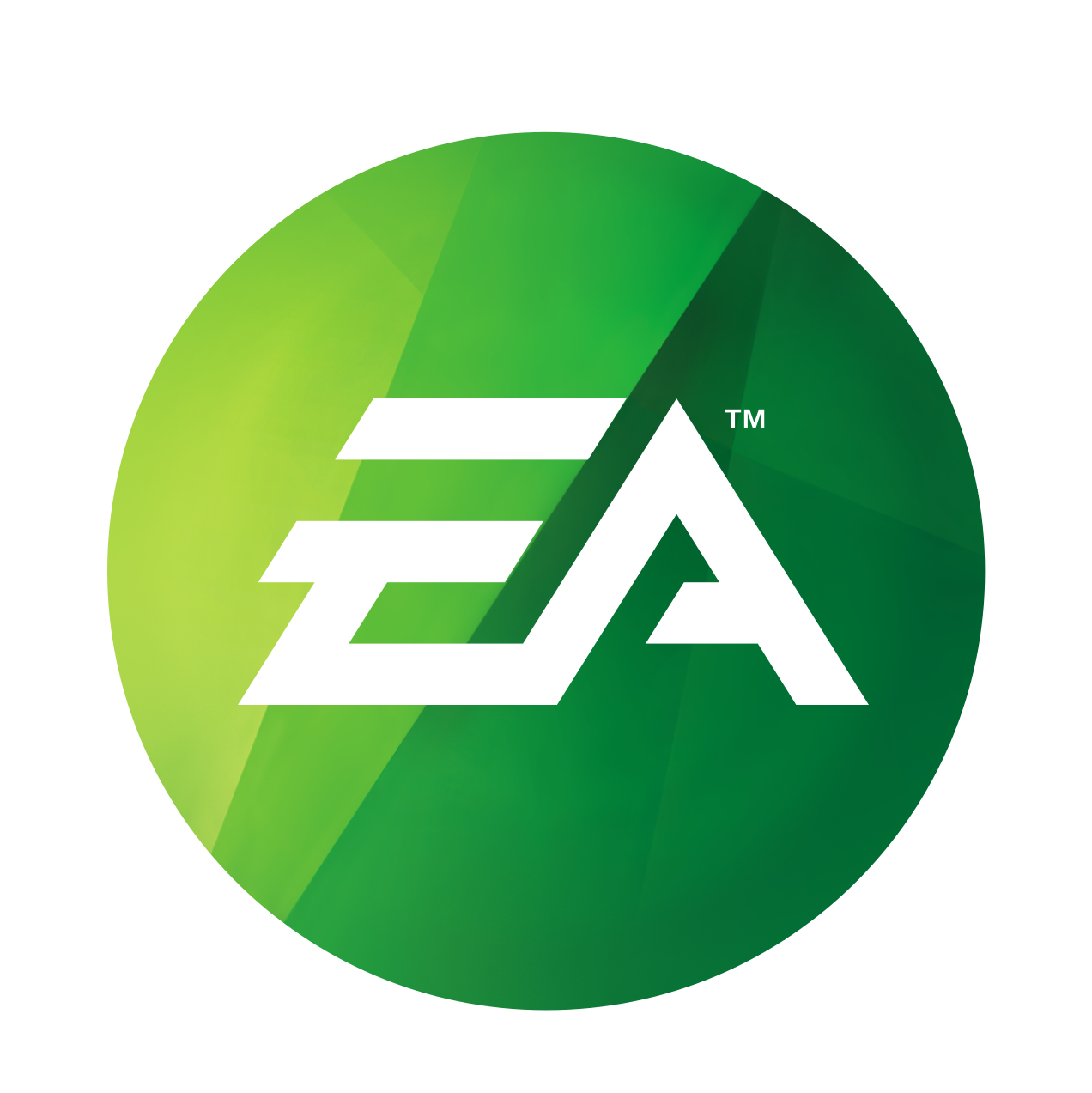 Ea games png. Image logo ichc channel