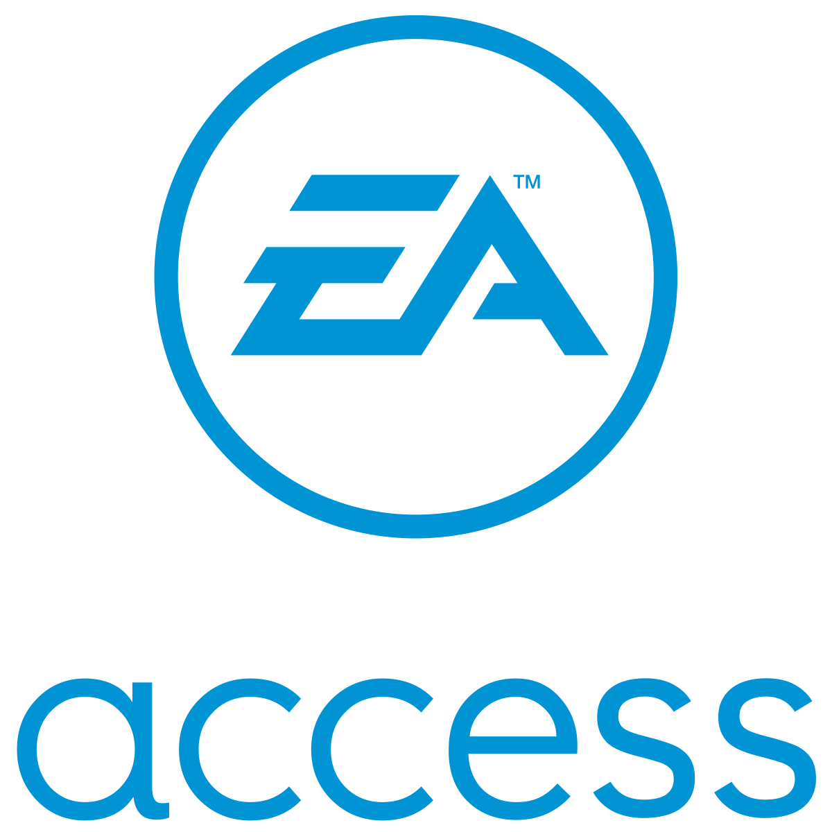 Ea games png. Access wikipedia