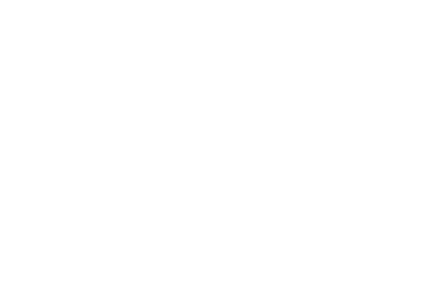 Ea sports logo png. Pmse appointed us to