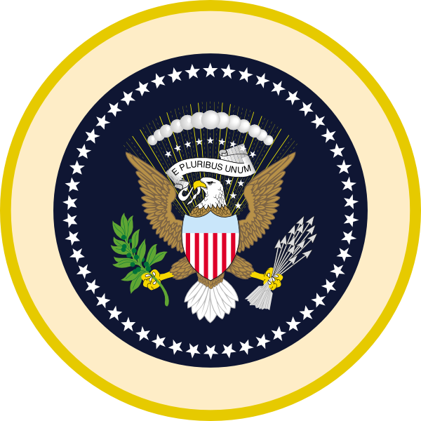 Image of american eagle. Us clipart logo jpg library stock