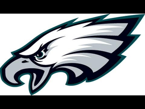 Eagle clipart philly. Philadelphia eagles meme and