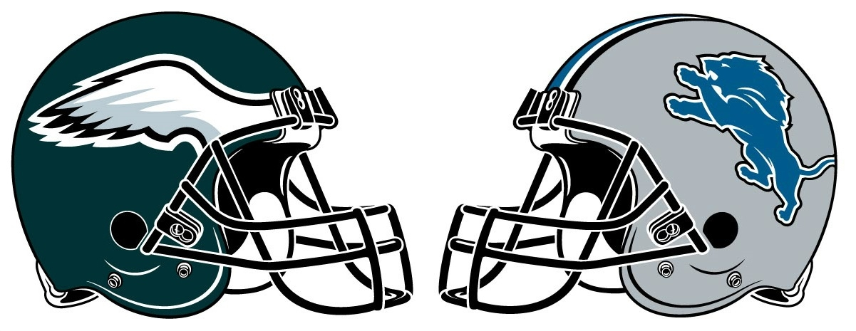 Eagle clipart philly. Philadelphia eagles at getdrawings